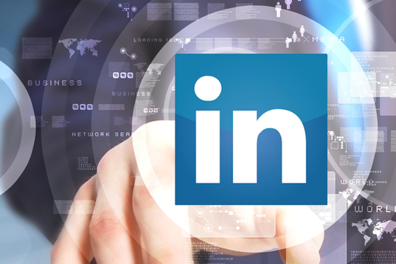 9 Easy Ways To Optimise Your LinkedIn Profile Writing