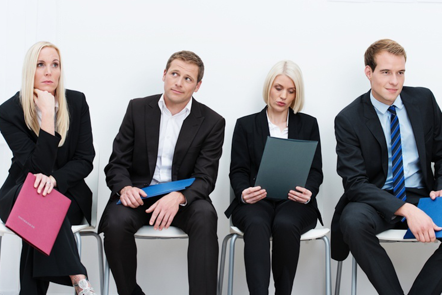 How To Prepare For Any Interview - Career Coaching Tips