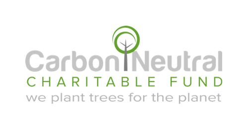 Carbon Neutral Charitable Fund