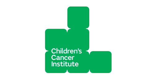Children's Cancer Institute Icon