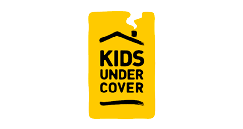 Kids Under Cover